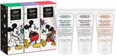 Kiehl's Disney x Special-Edition Scented Hand Cream Trio