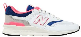 New Balance 997 Low-tops & sneakers