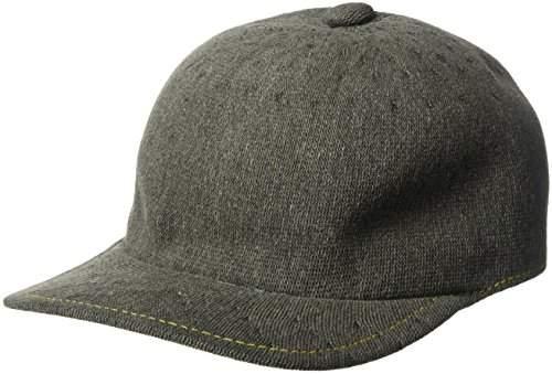 d608b536e Men's Indigo Adjustable Spacecap Baseball Cap