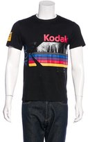 Opening Ceremony Kodak Graphic T-Shirt