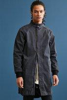 Publish Fynix Cadet Collar Coat