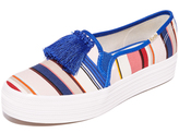 Kate Spade Decker Too Slip On Sneakers