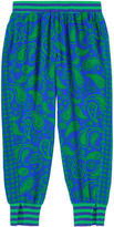 Stella McCartney Mini Me flowing pants