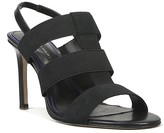Elie Tahari Sandals - Ithaca Stretch High Heel