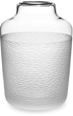 """Ralph Lauren Home Cagan Vase 14"""""""