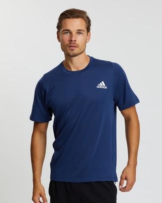 adidas FreeLift Sport Prime Lite Tee - Men's