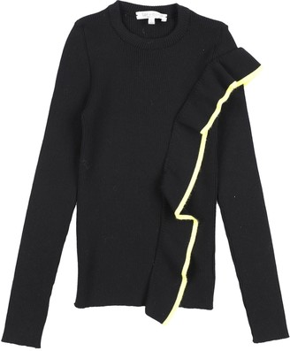 Loredana Sweaters