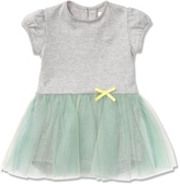 Marie Chantal Marie-Chantal Mini Tutu Dress