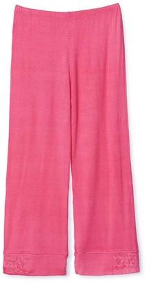 Pink Label Celeste Lounge Pants