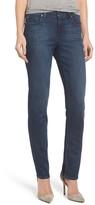Fidelity Women's Stevie Skinny Jeans