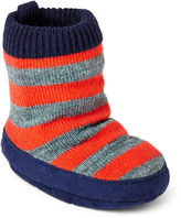 Carter's Slipper Socks - Boys newborn-12m