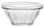 Duralex Picardie Small Bowl