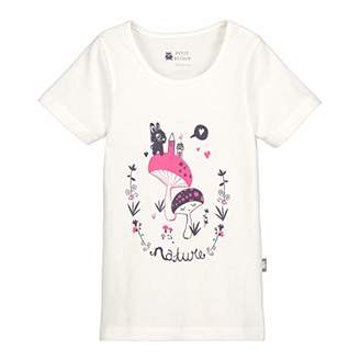 Camilla And Marc Magic Girl Short Sleeve t-Shirt - Size 4/5 Years (104/110 cm)