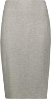 Bailey 44 Stretch-jersey skirt