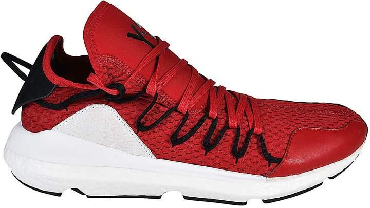 Y-3 Adidas Kusari Sneakers