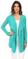 Lilly Pulitzer Chesapeake Cardigan Women's Sweater
