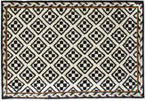 Mackenzie Childs MacKenzie-Childs Courtyard Outdoor Rug, 3' x 5'