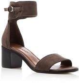 Bernardo Blythe Ankle Strap Sandals