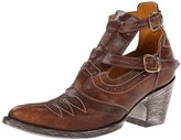 Old Gringo Women's Joy Boot