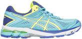 Asics Women's GT-1000 4 Running Shoes