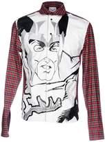 Leitmotiv Shirts - Item 38657404