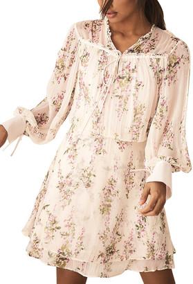 Reiss Lucca Dress