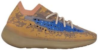 Adidas X Yeezy Yeezy Boost 380 Primeknit sneakers