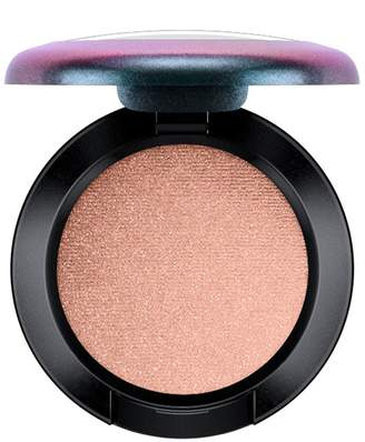 M·A·C Mac Mirage Noir Eye Shadow