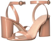 Tory Burch Elizabeth 2 85mm Sandal Women's Sandals