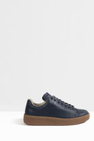 Eytys Ace Low Top Sneakers