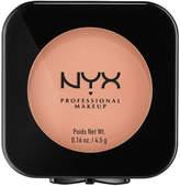 NYX Professional Makeup HD Blush