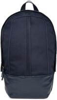Haerfest Navy H25 Arch Backpack