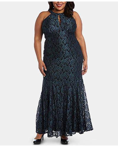 c1968f17c Nightway Dresses - ShopStyle
