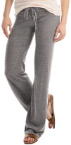 Alternative Apparel Eco-Jersey Lounge Pants (For Women)