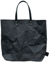 3 Wind Knots Paper Look Tote Bag