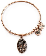 Alex and Ani Because I Love You Sister II Wrap Bracelet