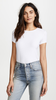 Only Hearts So Fine Layering T-Shirt Bodysuit