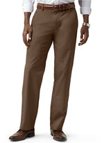 Dockers Straight Fit Easy Khaki Pants D2