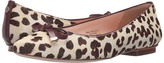 Kate Spade Emma Women's Shoes