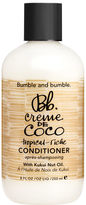 Bumble and Bumble Creme de Coco Conditioner 8.5fl.oz