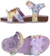 Lelli Kelly Kids Sandals - Item 11291631
