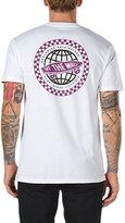 Vans Worldwide Originators T-Shirt