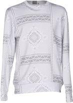 Carhartt Sweatshirts