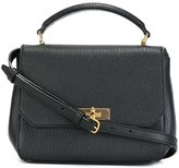 Bally B-Loved tote - women - Leather - One Size