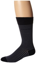 HUGO BOSS Brian Men's Crew Cut Socks Shoes