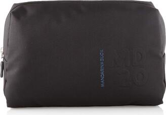 Mandarina Duck Md20 Minuteria/Dress Blue Women's Day Bags 0.069999999999999993x0.069999999999999999999999999999999999999993 cm (W x H x L)