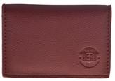 Bryan Bifold Wallet