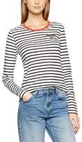 Sonia Rykiel Women's 87267068-75 T-Shirt