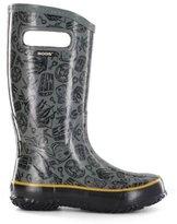 Bogs Pirate Rain Boot