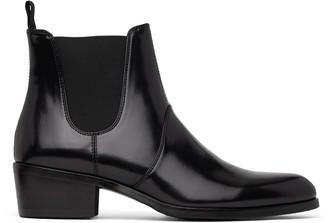 Matt & Nat Oslo - Shoe
